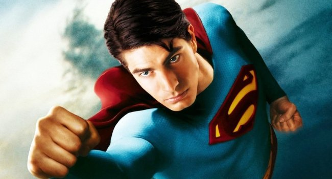 Warner Bros Has Been Trying To Make A New Superman Game Since 2013