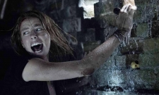 Alexandre Aja And Sam Raimi's Crawl Rated R For Bloody Creature Violence