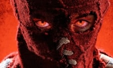 Potential Brightburn Sequels Will Likely Be A Surprise