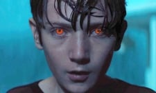 Brightburn Director Teases Possible Sequels, Says They'll Be A Surprise