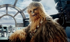 Star Wars: The High Republic Will Feature An Awesome New Wookiee Jedi