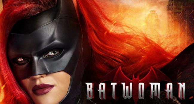 Batwoman Star Ruby Rose Pulls Out Of Comic-Con, Says She's Devastated