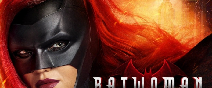 Ruby Rose Wasn't Happy With Batwoman And Was Hard To Work With
