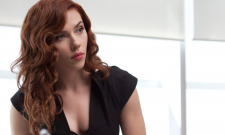 Black Widow Set Photos Reveal Natasha's New Costume