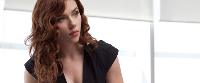 Black Widow Writer Says She Isn't Interested In Pleasing The Fanboys