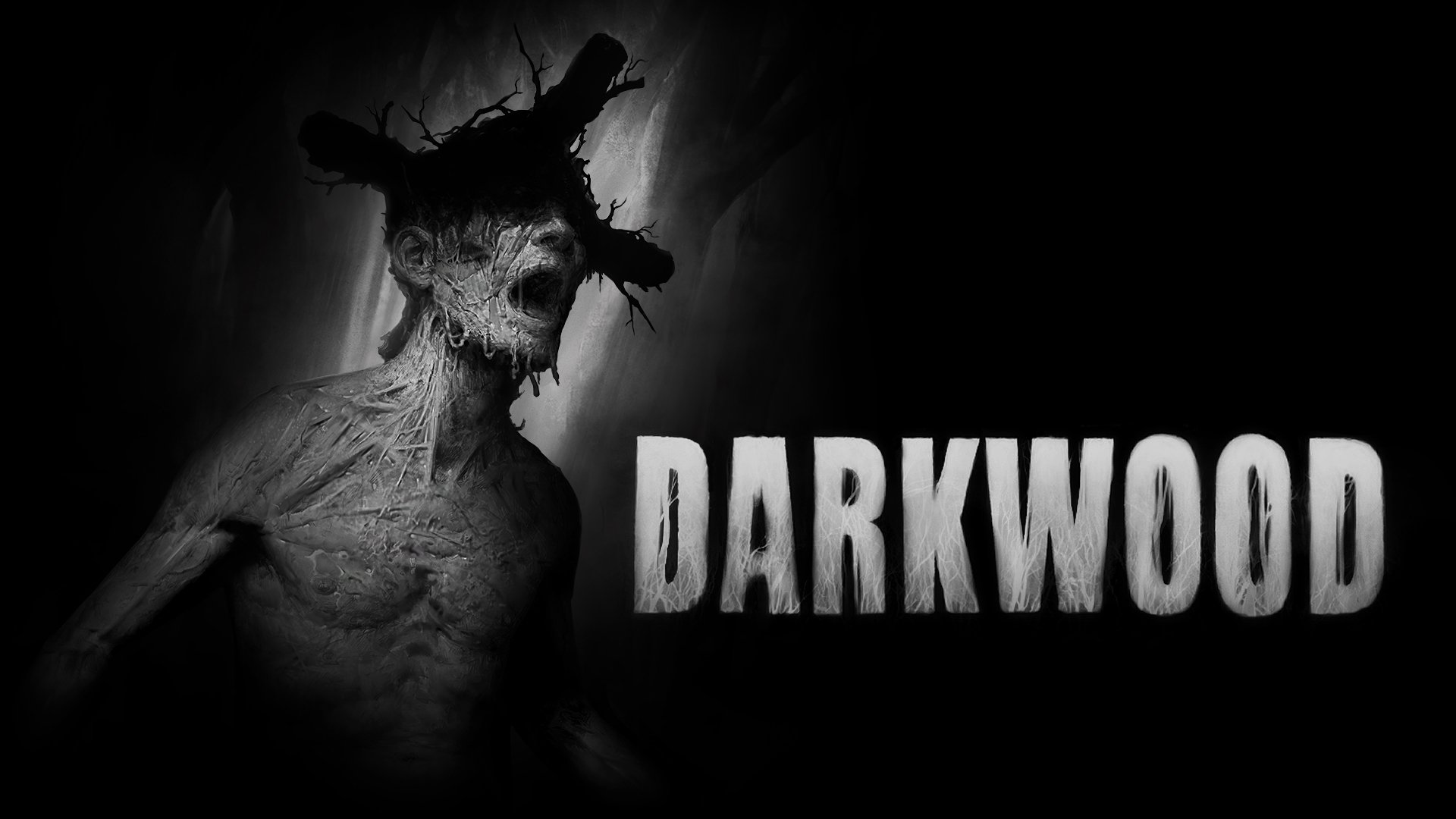 Darkwood Review (PlayStation 4)