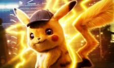 Detective Pikachu Writer Says Mewtwo Was A Must-Have For The Film
