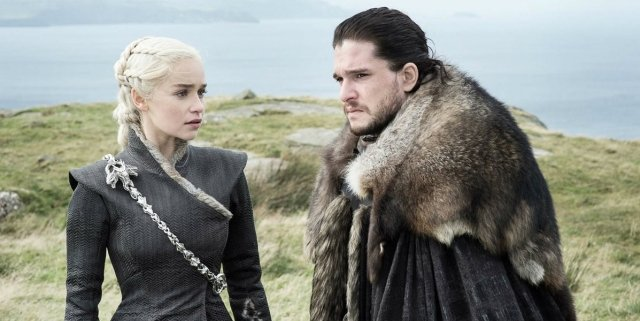 Game-of-Thrones-Easwatch-Images-Dany-Jon (1)