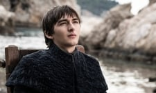 Isaac Hempstead Wright Thought The Final Game Of Thrones Script Was A Joke