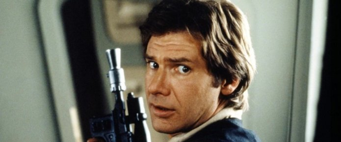 The Real Reason Han Solo Was Frozen In Carbonite In The Empire Strikes Back