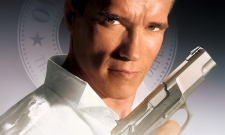 True Lies TV Series In The Works From Terminator: Salvation Director