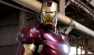 Iron Man Reveals That Superman Exists In The Marvel Universe