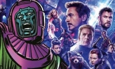 Avengers: Endgame Theory Explains How The Film Teased Kang As Phase 5's Villain