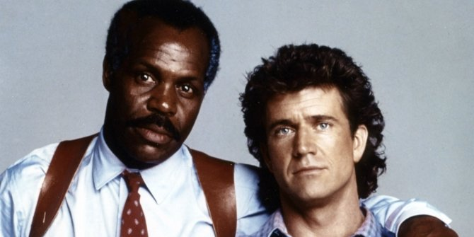 Lethal-Weapon-Mel-Gibson-Danny-Glover