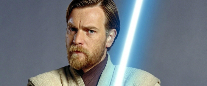 Obi-Wan Show Reportedly Having More Trouble Behind The Scenes