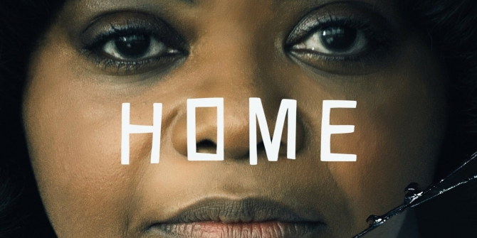 Octavia-Spencer-in-Ma-poster