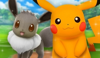 Here's How To Find And Catch Shiny Pokémon In Sword And Shield