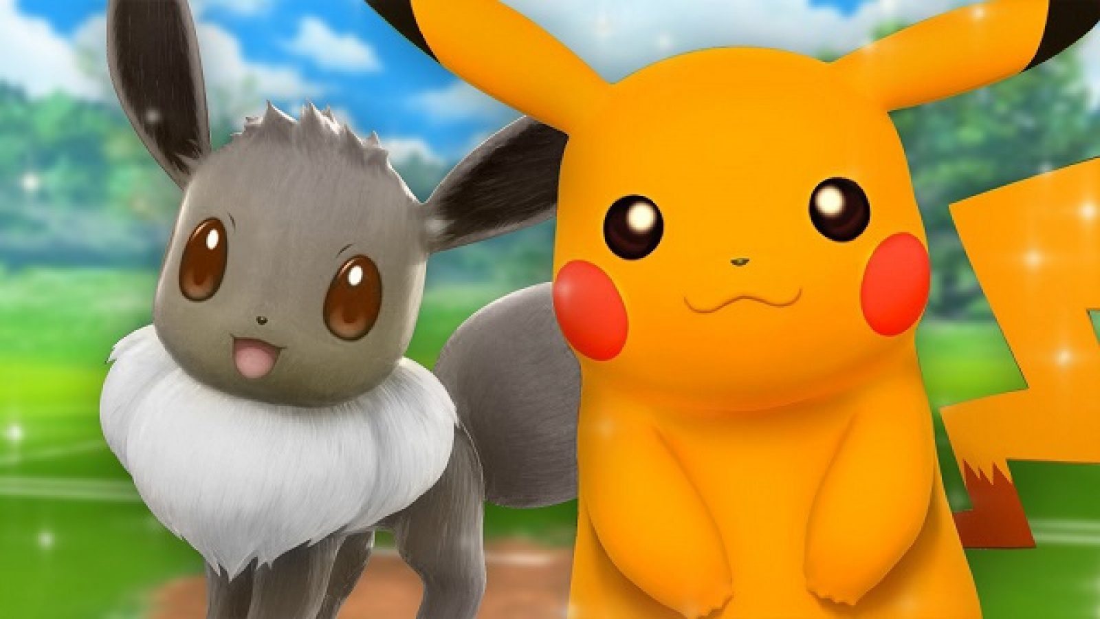 First Ever UK Pokémon Center Opens For Business In October