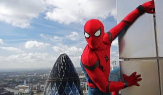Spider-Man: Far From Home Blu-Ray Will Include Brand New Short Film