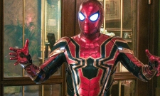 Save Spider-Man Is Trending On Twitter Following Sony's Split With Marvel