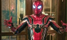 Kevin Feige Says Spider-Man Wasn't Meant To Be In The MCU Forever