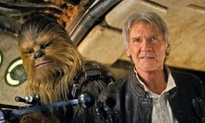 Lucasfilm Won't Be Erasing The Star Wars Sequel Trilogy After All