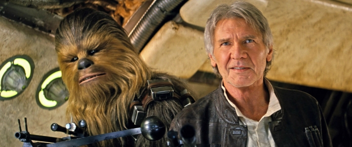 Star Wars Actor Peter Mayhew's Cause Of Death Confirmed