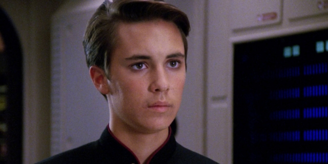 Wil-Wheaton-as-Wesley-Crusher-on-Star-Trek-The-Next-Generation-Copy