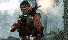 First Gameplay For Call Of Duty 2020 Reportedly Leaks Online