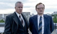 Chernobyl Creator Confirms That There Won't Be A Second Season