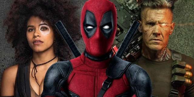 deadpool-domino-cable-feature