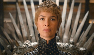 Lena Headey Says She Wanted A Better Death For Cersei On Game Of Thrones