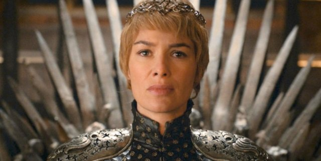 game-of-thrones-cersei-lannister-20009418-1280x0