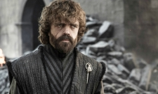 Game Of Thrones Series Finale Has Leaked Online