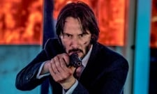 John Wick VFX Artist Reveals How They Plot Out Its Bloody Violence