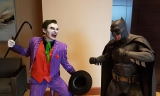 WGTC's Motor City Comic Con 2019 Recap And Gallery