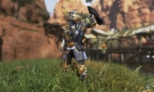 Respawn Responds To Apex Legends Loot Box Controversy