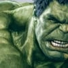 Marvel Planning To Introduce A New Hulk In The MCU