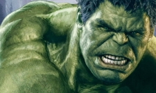 The Hulk Might Be Getting His Own Disney Plus Series