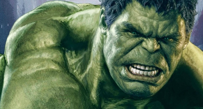 Avengers: Endgame Directors Explain Why Hulk Didn't Heal From The Snap