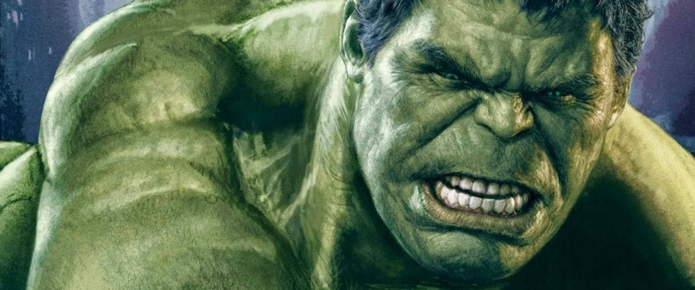 New Avengers: Endgame Theory Says That Hulk Brought The Infinity Stones Back