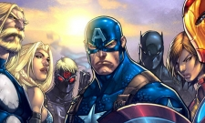 Marvel Comics Says They Won't Kill Off Characters For Shock Value Anymore