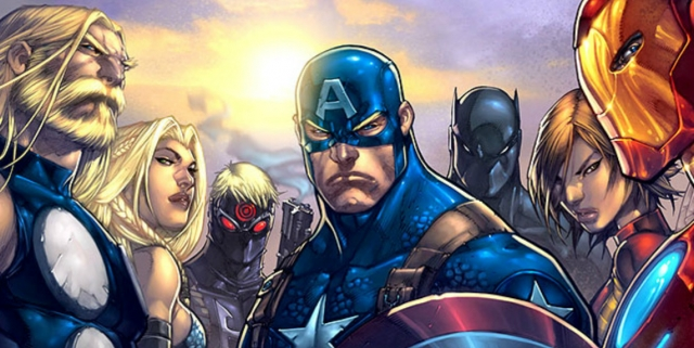 marvel-the-ultimates-645x370