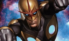 Marvel Reportedly Eyeing Christopher Nolan Actor To Play Nova