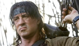 Rambo Vs. Godzilla Fan-Made Trailer Is A Dream Come True