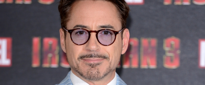 Tom Holland Once Accidently Sent Robert Downey Jr. To Voicemail