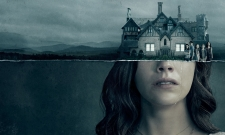 Bonus Features For The Haunting Of Hill House Director's Cut Revealed