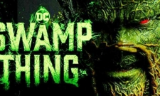 Swamp Thing Star Thanks Fans For Their Support After Series' Cancellation