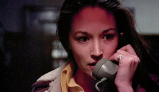 Blumhouse's Black Christmas Remake Gets A PG-13 Rating