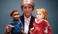 Exclusive Interview: Scream Queen Dee Wallace Talks Iconic Career, Dolls And More